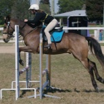 Wilson River Pony Club
